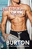 Hot Holiday Nights: A Play-By-Play Novella 10.5