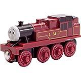 Thomas & Friends Wooden Railway - Arthur
