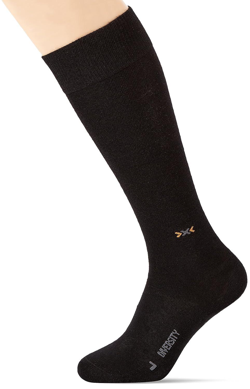 X-Socks Funktionssocken Diversity Long