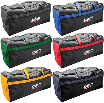 569d0839d1b4 Amazon.com   Schutt Large Team Equipment Bag