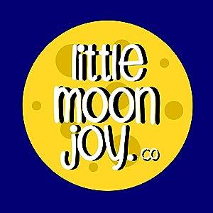 Little Moon Joy Co