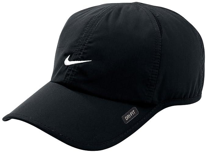 fed530f9d30 Men s Nike Feather Light Cap