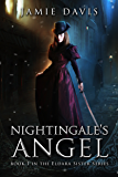 The Nightingale's Angel: An Eldara Sister Adventure (The Eldara Sister Book 1)