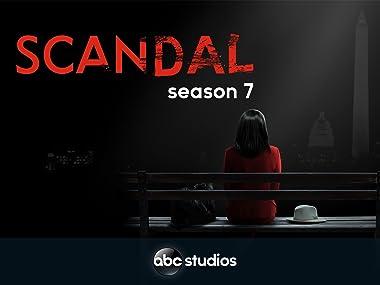 c446e8f8f24ef Amazon.de: Scandal - Season 7 [OV/OmU] ansehen   Prime Video