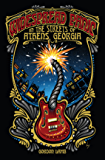 Widespread Panic in the Streets of Athens, Georgia (Music of the American South Ser. Book 3)