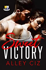 Sweet Victory: (BTU Alumni #3) Kindle Edition