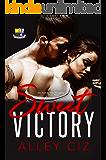 Sweet Victory: (BTU Alumni #3)