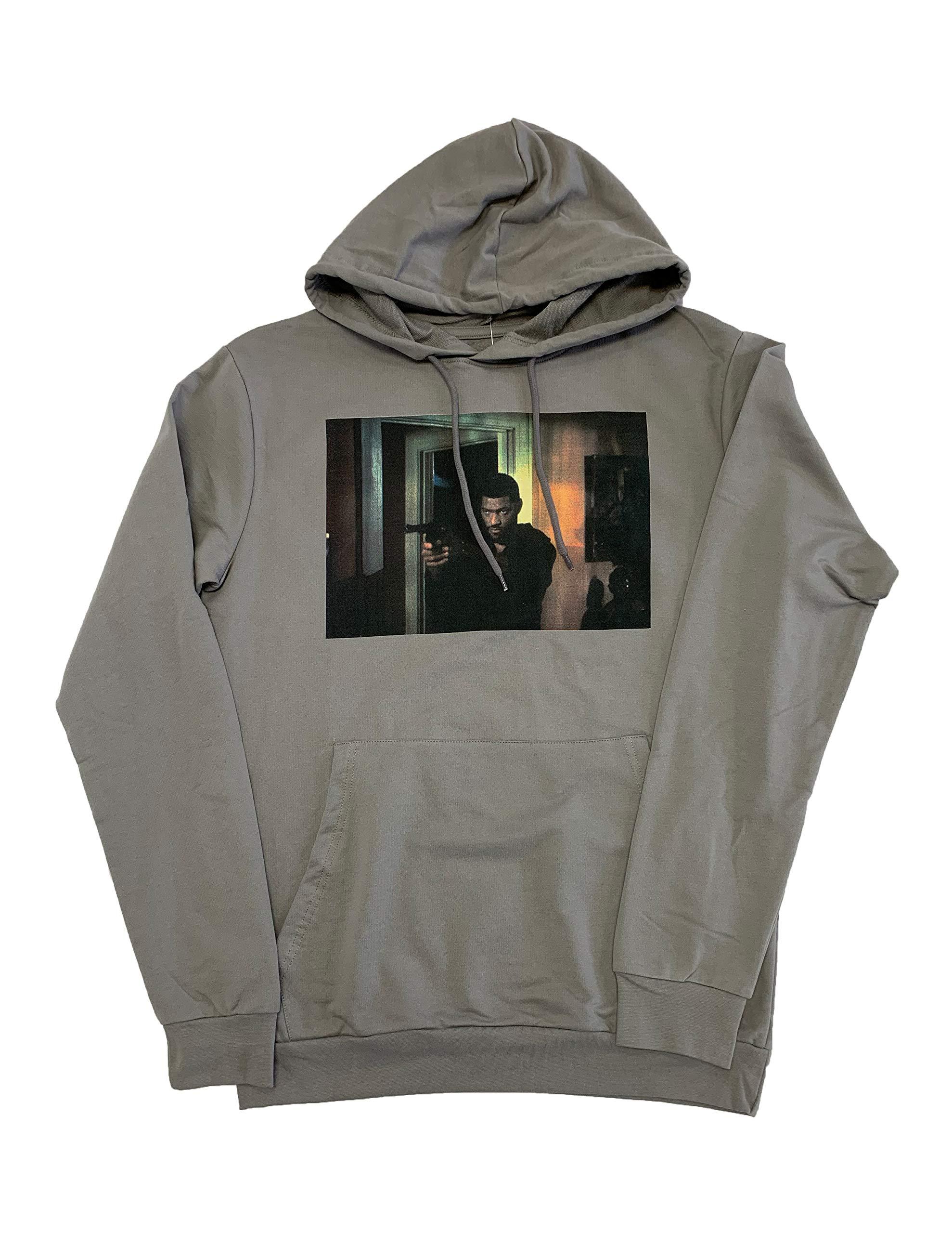 Boyz N The Hood Jason Furious Styles Shirts