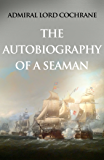 The Autobiography of a Seaman