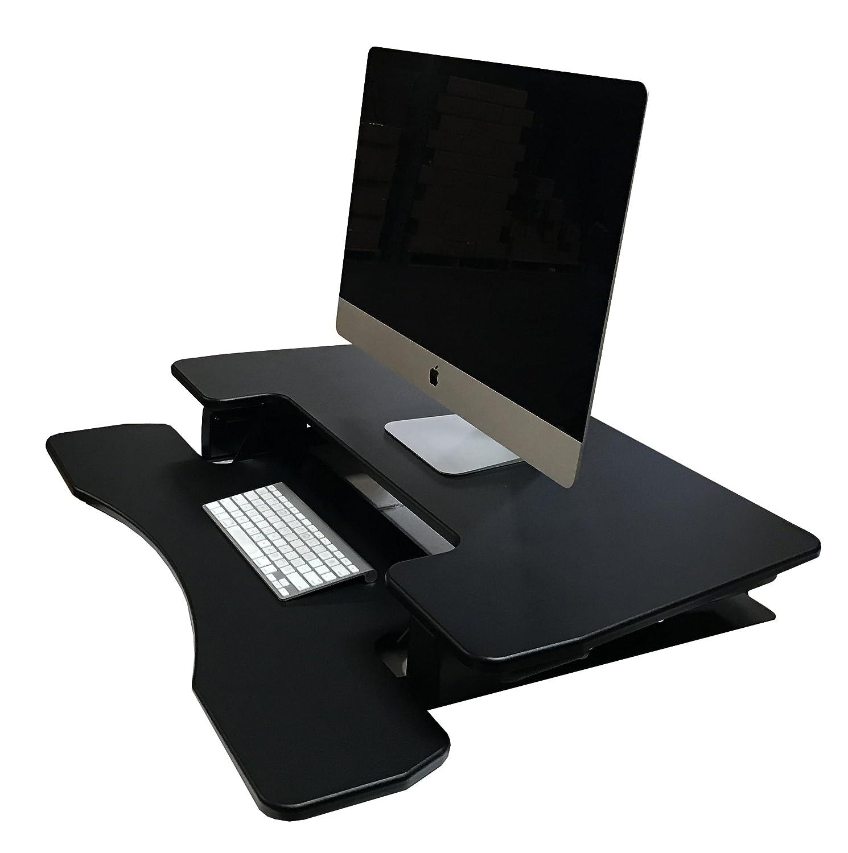 computer nasa twn adjustable standing center command control ero desk tx console room furniture raising houston