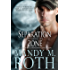 Separation Zone (Immortal Ops Book 7)