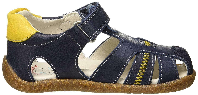 044926 Sandalias Bebé Pablosky Zapatos Para Bebés tdsCQhr