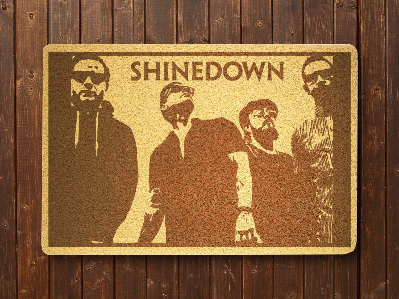 com shinedown door mat sweet home supplies decor