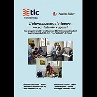 """L'alternanza scuola-lavoro raccontata dai ragazzi: Due progetti pratici svolti presso TLC Telecomunicazioni dagli studenti dell'I.T.T. """"A. Pacinotti"""" di Fondi"""