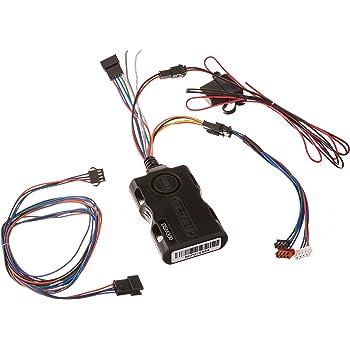 directed smartstart dsm200 smartstart tm module car electronics. Black Bedroom Furniture Sets. Home Design Ideas