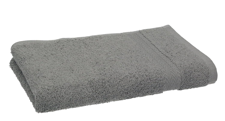 Guest Towel PREMIUM 100% Cotton 30x50 cm (apple green) Betz