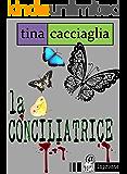 La Conciliatrice