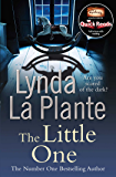 The Little One (Quick Read 2012) (Quick Reads)