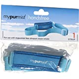 Hands-Free - Accessory for Mypurmist Ultrapure Handheld Vaporizer and Humidifier
