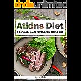 ツインあなたは仮定Low Carb High Protein Cookbook: Delicious Low Carb High Protein Recipes For Burning Fat (High Protein Low Carb Recipes)