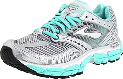 3854e980501 Brooks Women s Glycerin 9 Running Shoe