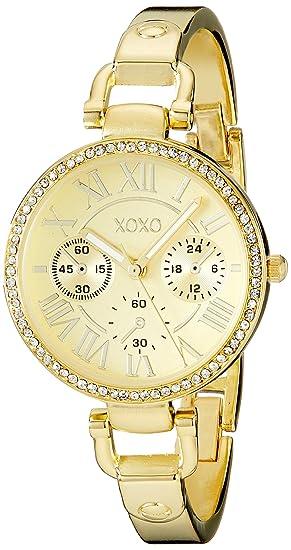 Reloj - XOXO - Para - XO5756