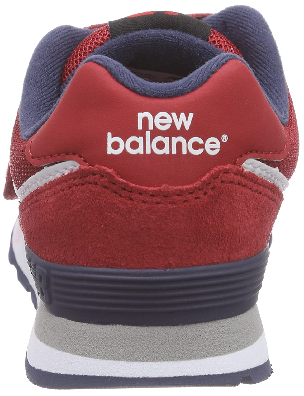 new balance 34 bambino