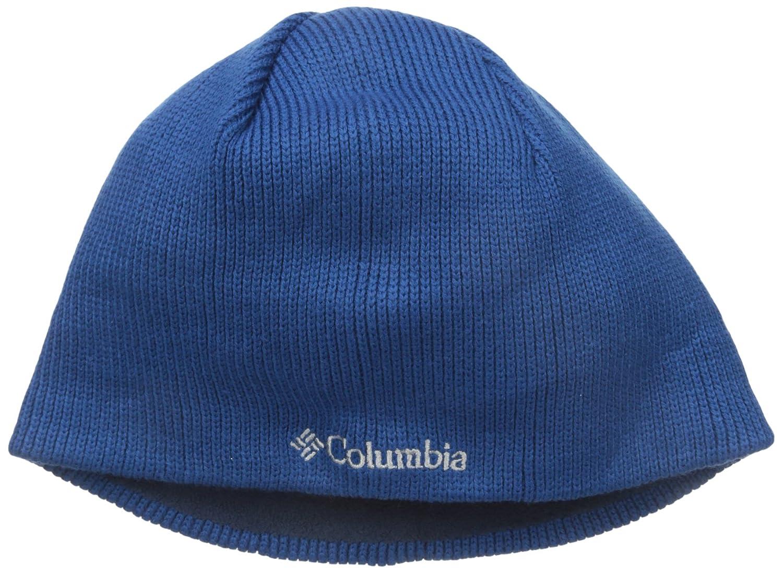 b860fb69ccc Columbia Bugaboo Beanie Headwear Hat - Marine Blue