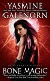 Bone Magic: An Otherworld Novel Book 7