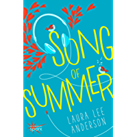 Song of Summer (English Edition)