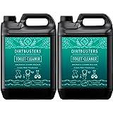 10l Of Pro Kleen Toilet Macerator Cleaner Amp Descaler