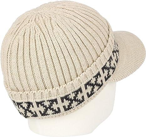 STERNE /& MOND Beanie cap transition cap winter cap
