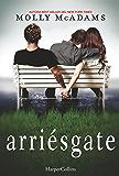 Arriésgate (Young Adult)