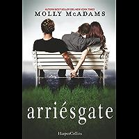 Novelas juveniles sobre la adopción