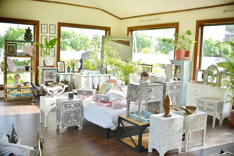 Amazon Paras Udaipur Handmade
