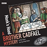 Cadfael: Monk's Hood (Radio Crimes)
