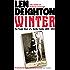 Winter: A Berlin Family, 1899–1945: A Berlin Family, 1899-1945 (Samson)