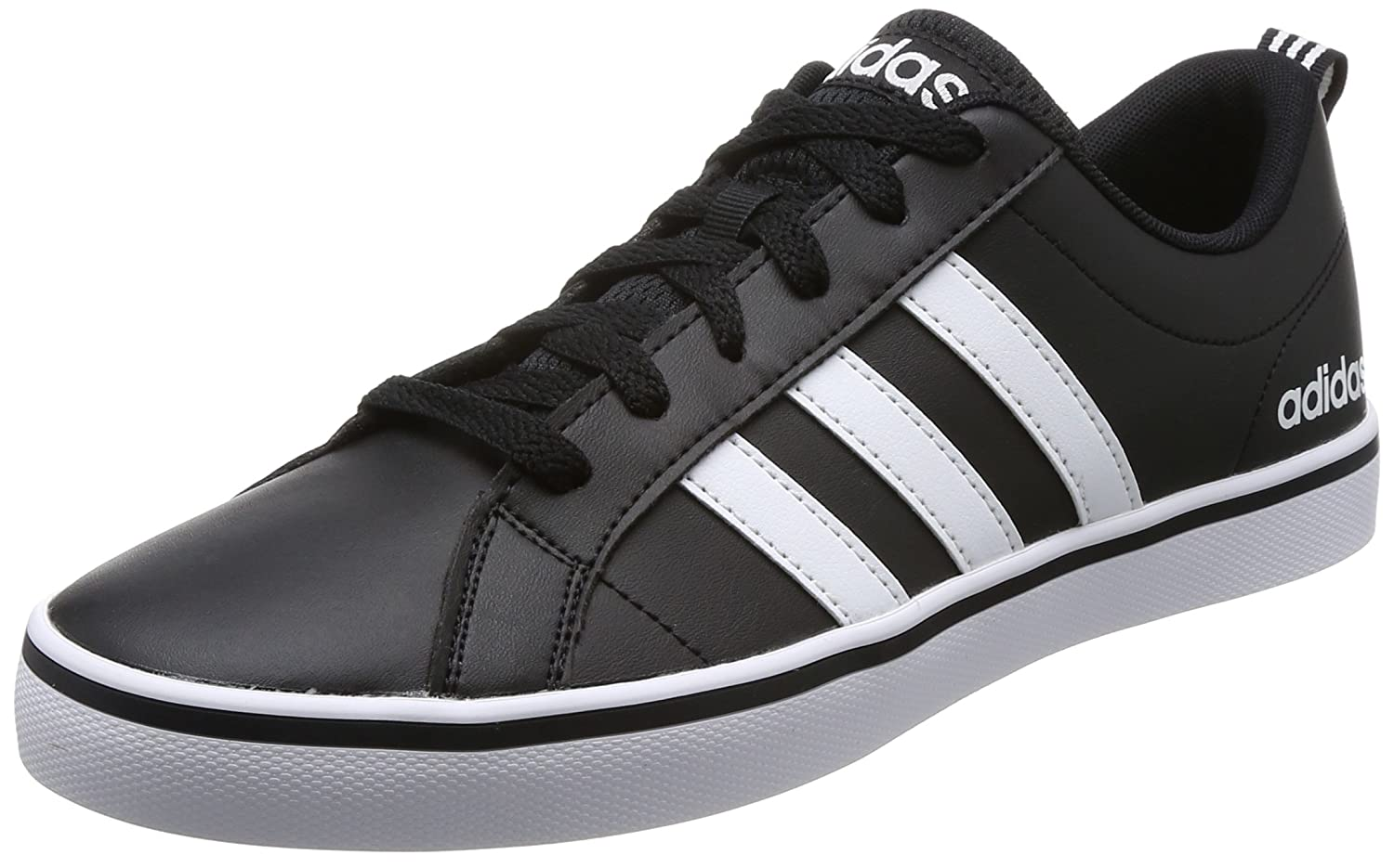 f00255e41487 Adidas Men s Vs Pace Basketball Shoes  Buy Online at Low Prices in India -  Amazon.in