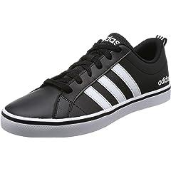 Chaussures de basket-ball  ee8f7b83f43