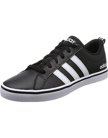 nouveau produit 34779 24011 Chaussures de sport : des milliers de modèles sur Amazon.fr