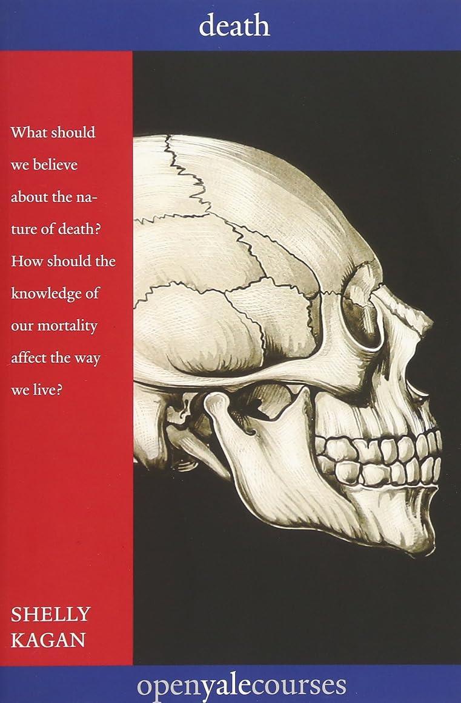 機会恥ずかしい故国The American Pragmatists (The Oxford History of Philosophy)