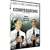 Confessions (VOST)