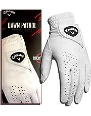 Callaway 2019 Men's Dawn Patrol Golf Glove