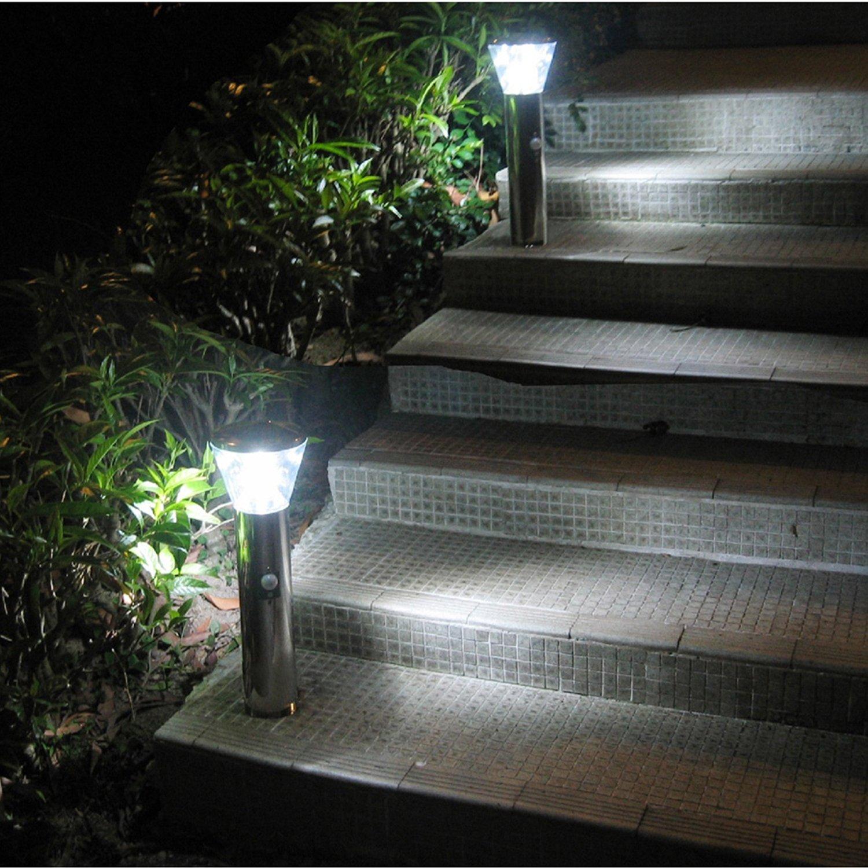 81YGYhSr9VL._SL1500_ Schöne Nachtlicht Mit Bewegungsmelder Aldi Dekorationen