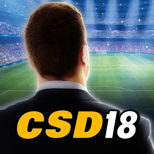 Club Soccer Director - Soccer Club Management