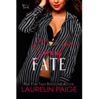 Sweet Fate (Dirty Sweet Book 2) (English Edition)