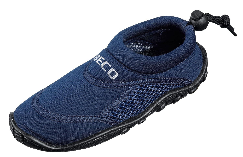 Beco Childrens Surf Bathing Shoe