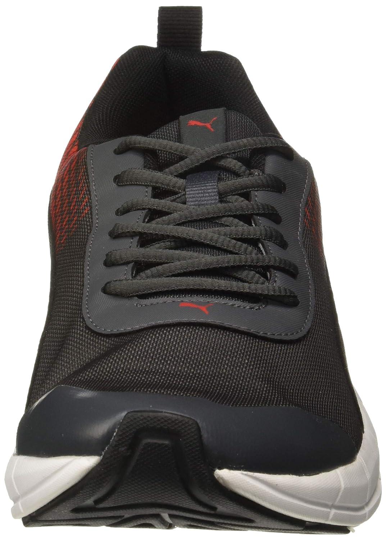 Supernal Nu 2 Idp Running Shoes