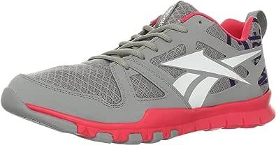 Reebok Women's SubLite TR W Shoe