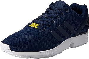 adidas Men's ZX Flux Shoes, Core BlackCore BlackCore Black